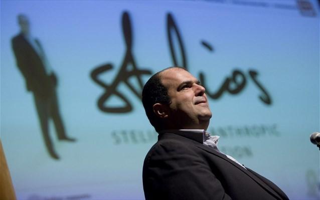 EasyJet: Ο Sir Στέλιος καταγγέλει νοθεία» από «αχυρανθρώπους» της Airbus