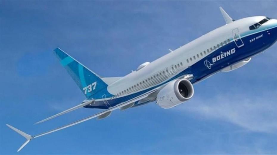 Ξανά στους αιθέρες μετά από 15 μήνες τα Boeing 737 MAX