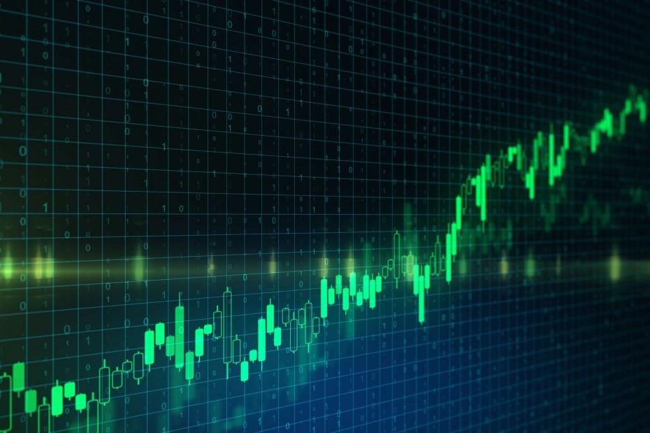 Προς αναζήτηση κατεύθυνσης οι ευρωαγορές
