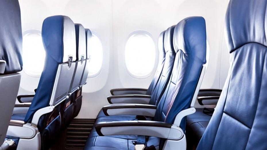 Σήμερα η υποδοχή της πρώτης διεθνούς πτήσης σε περιφερειακό αεροδρόμιο