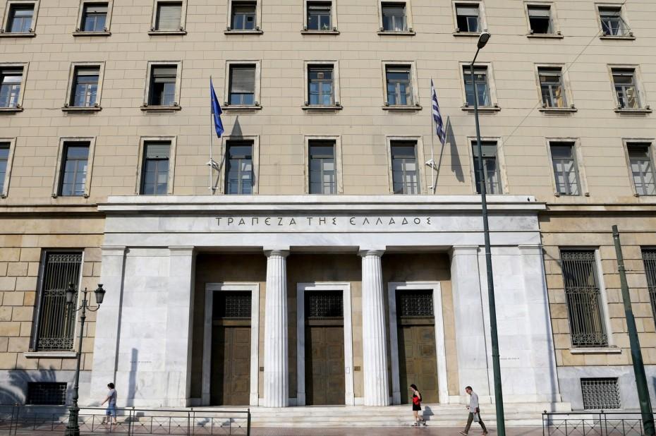 Πόσο στοίχισε η καραντίνα στην ελληνική οικονομία
