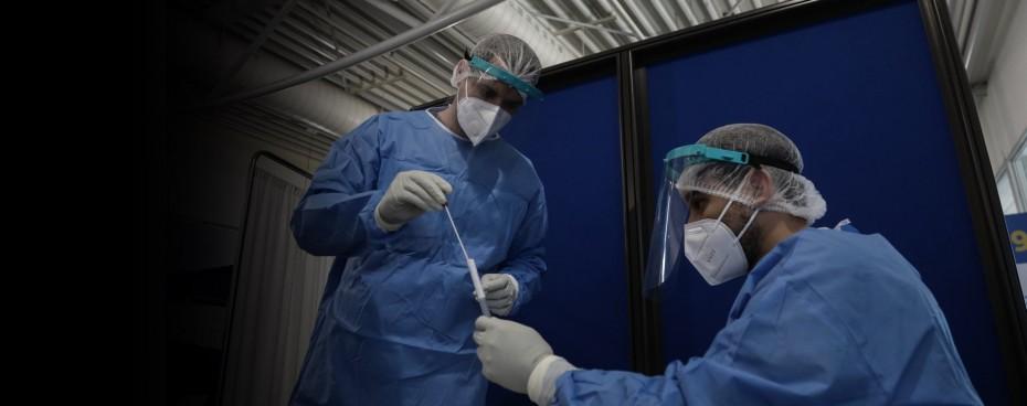 Δεξαμεθαζόνη: Ποιο είναι το φάρμακο που μειώνει τη θνητότητα στις βαριές περιπτώσεις Covid-19