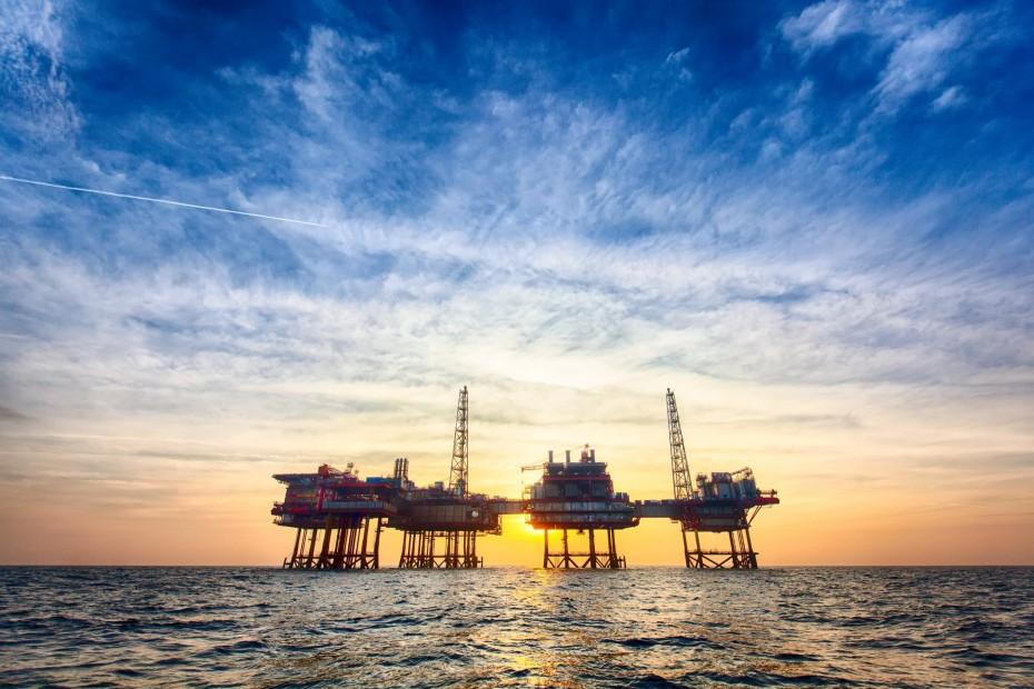 «Βουτιά» 2% για το πετρέλαιο