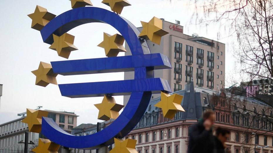 Η ΕΚΤ διπλασιάζει το πρόγραμμα αγοράς ομολόγων μέχρι τον Ιούνιο του 2021
