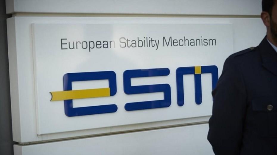 ESM: Αρνητικό επιτόκιο στις χώρες της ΕΕ που θα ζητήσουν πιστωτική γραμμή
