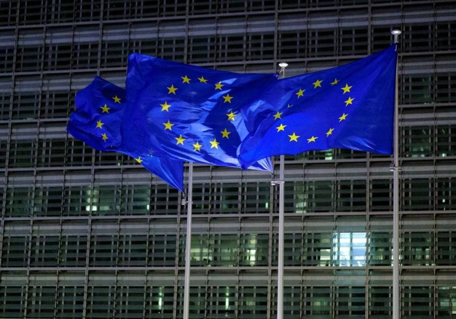 Με άνετα κέρδη το κλείσιμο των ευρωαγορών στη Δευτέρα