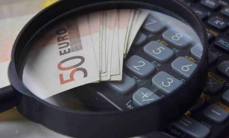 Μέχρι τις 29 Ιουλίου η παράταση για τις φορολογικές δηλώσεις