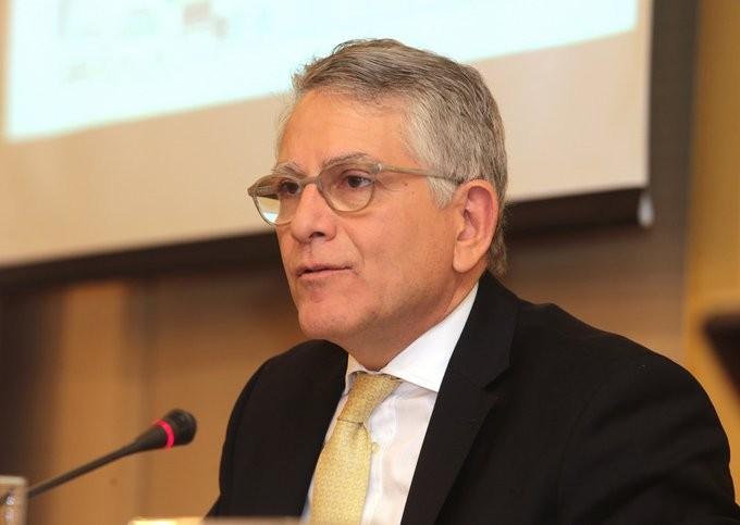 Θωμάς: Ισχυρό το επενδυτικό ενδιαφέρον για ΑΠΕ στην Ελλάδα