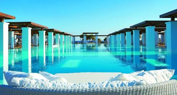 Η Grecotel επαναλειτουργεί επιπλέον 10 ξενοδοχεία στην Ελλάδα