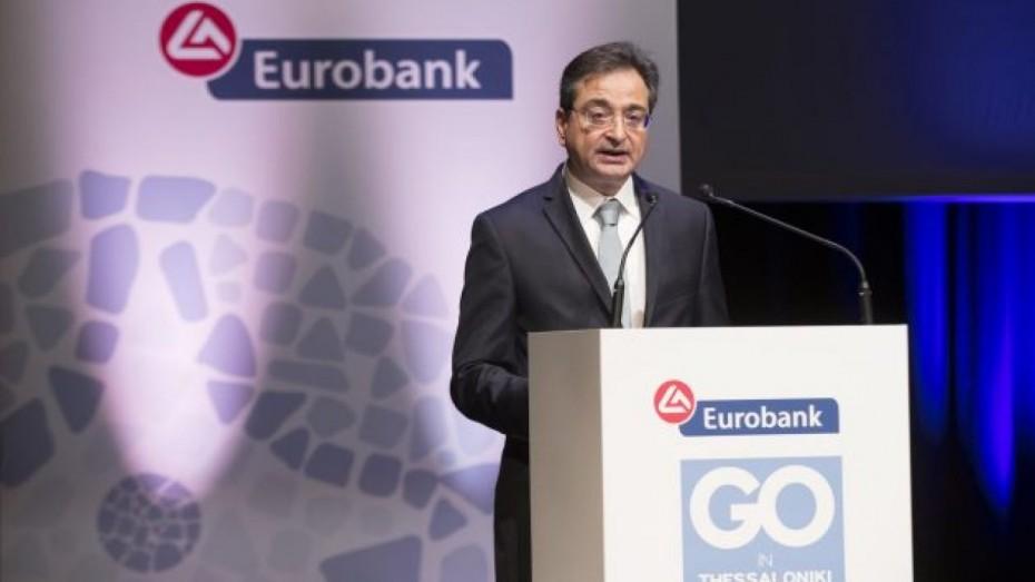 Καραβίας: Δυναμική ανάκαμψη της ελληνικής οικονομίας το 2021