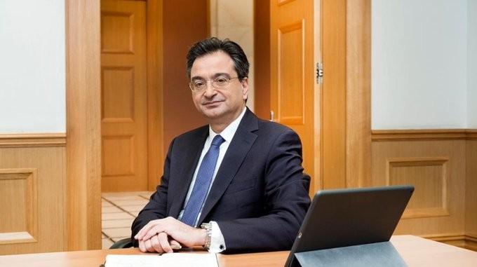 Η Eurobank δεσμεύεται για 750 εκατ. ευρώ προς ενίσχυση του τουρισμού
