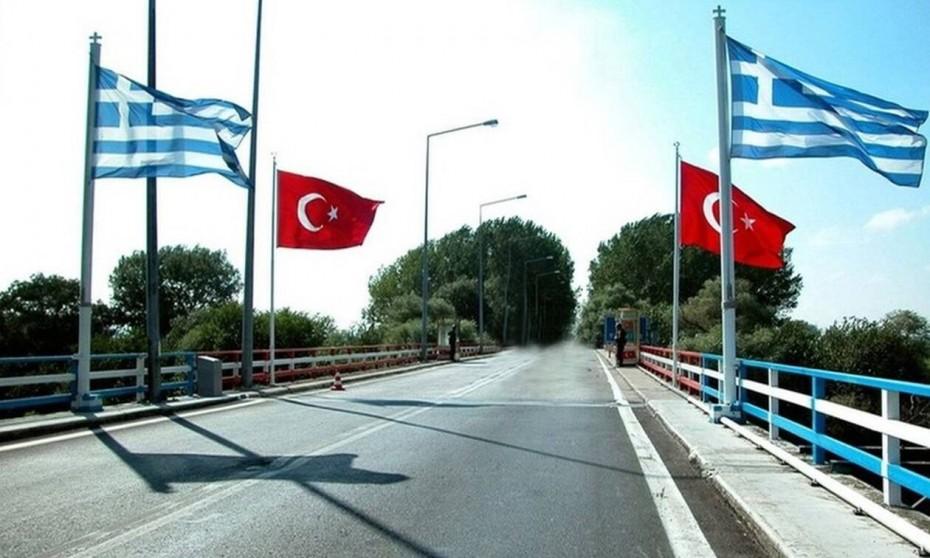 Τραβάει το σχοινί η Τουρκία με χάρτες γεώτρησης εντός ελληνικής υφαλοκρηπίδας
