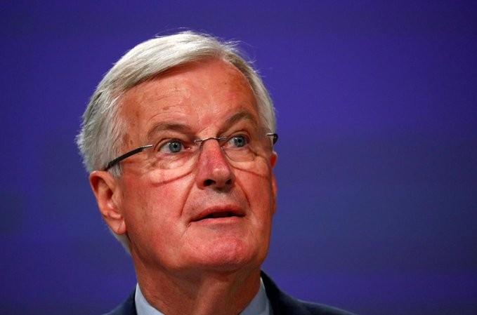 Νέο αδιέξοδο στις εμπορικές συζητήσεις ΕΕ - Βρετανίας