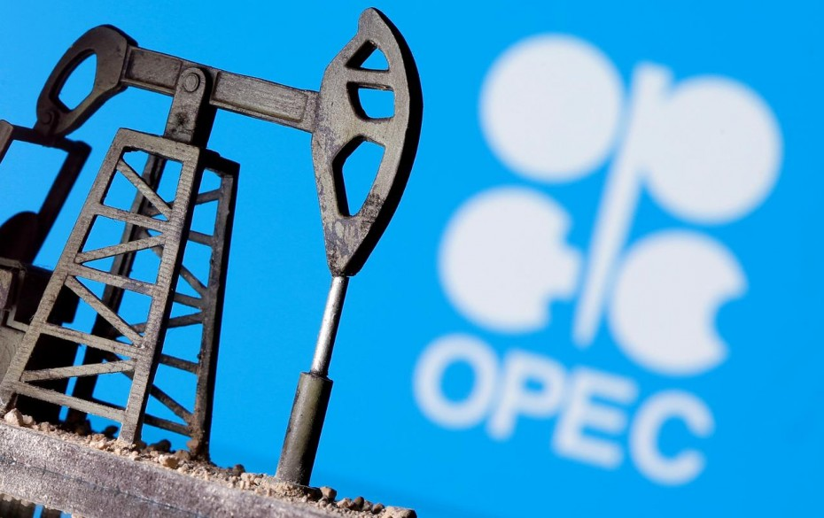 «Παράθυρο» σε επίσπευση της Συνόδου του OPEC+