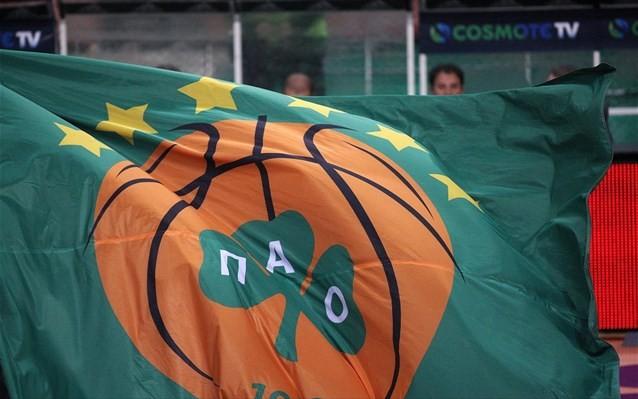 Άμεση εξόφληση από την Euroleague ζητά ο Παναθηναϊκός
