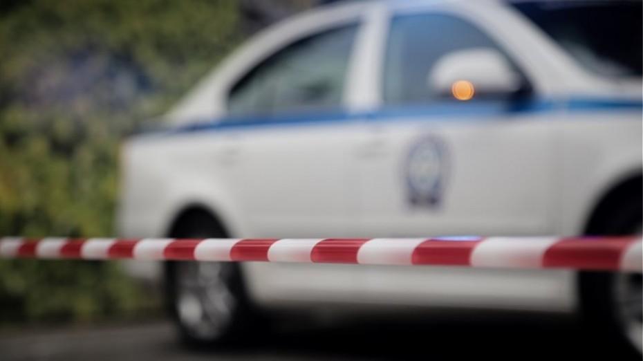 Δυο συλλήψεις σε συγκρούσεις οπαδών στην Πάτρα