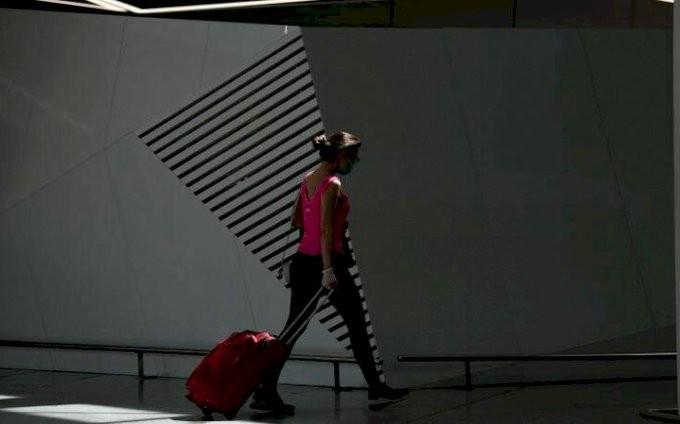 Τι θα ισχύσει για τους τουρίστες στα περιφερειακά αεροδρόμια της Ελλάδας