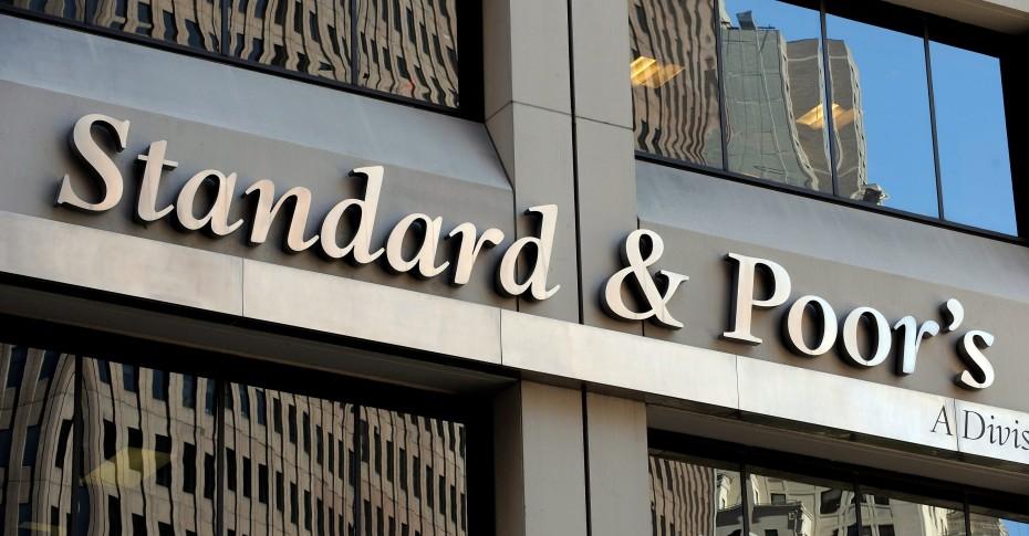 S&P: Πλήγμα 3 τρισ. δολ. στην Ασία από τον Covid-19