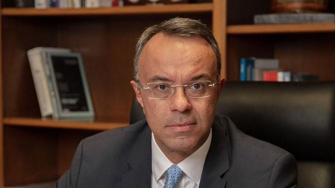 Σταϊκούρας: Ψήφος εμπιστοσύνης η επιτυχής έξοδος στις αγορές