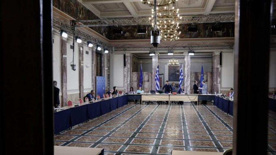 Προανακριτική: Νέα κατάθεση Παπαγγελόπουλου ζητά ο ΣΥΡΙΖΑ
