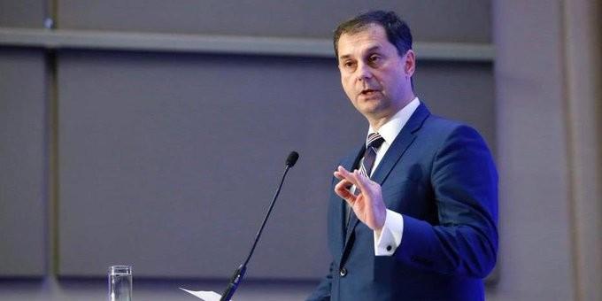 Ικανοποίηση από την κυβέρνηση για την τουριστική συμφωνία της Ελλάδας με την TUI