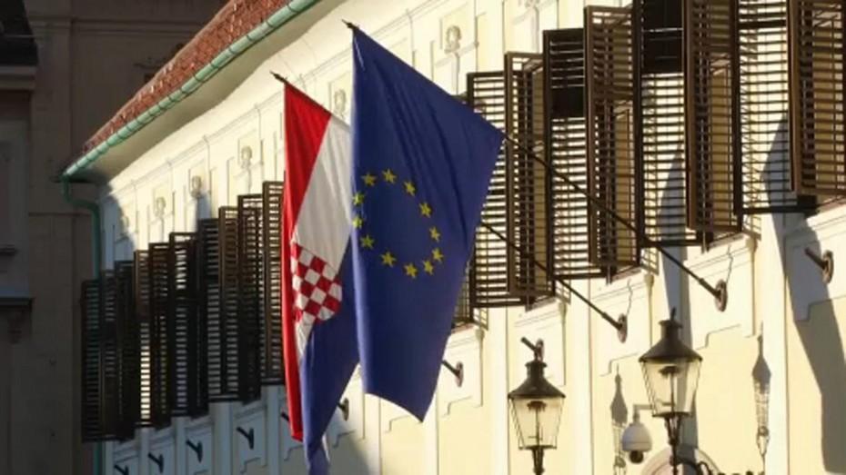 Προχωρά η ένταξη Βουλγαρίας και Κροατίας στην Ευρωζώνη