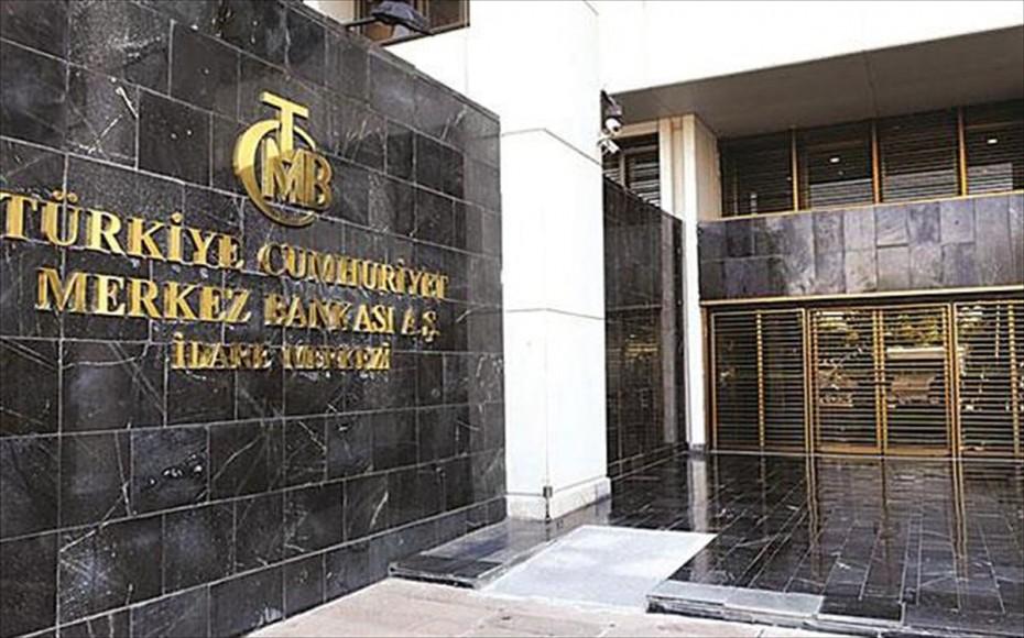 Τουρκικό ΥΠΕΞ: Κανείς δεν παρεμβαίνει στα κυριαρχικά δικαιώματά μας