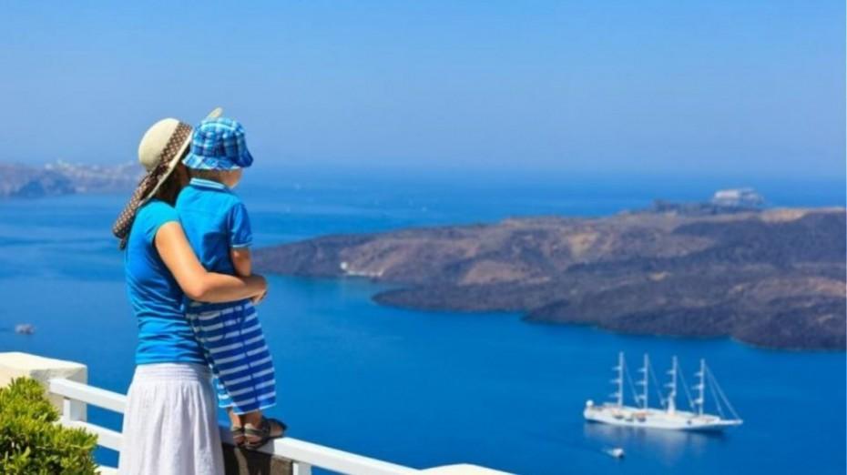 Κατά 7 εκατ. ευρώ ενισχύεται το φετινό πρόγραμμα κοινωνικού τουρισμού