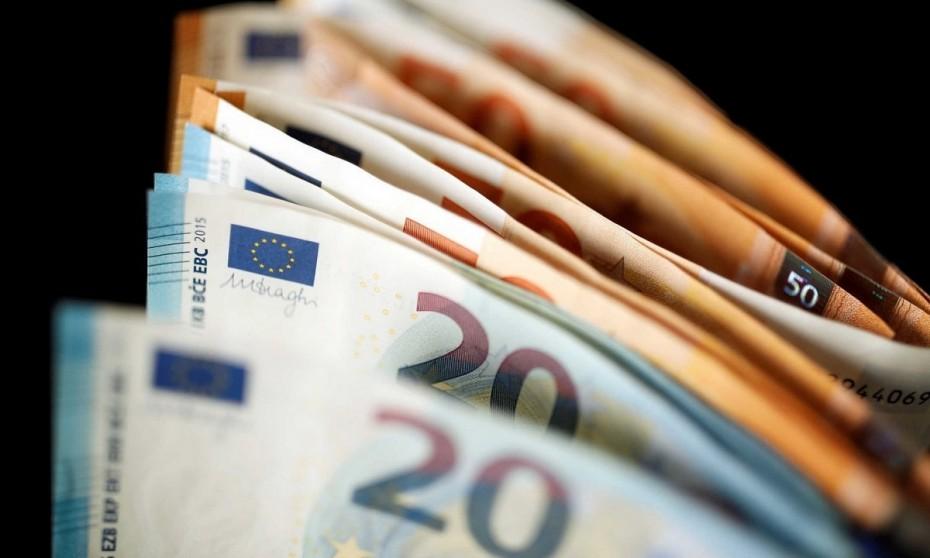 Στις 6 Ιουλίου, νέα πληρωμή της αποζημίωσης ειδικού σκοπού σε 7.835 δικαιούχους