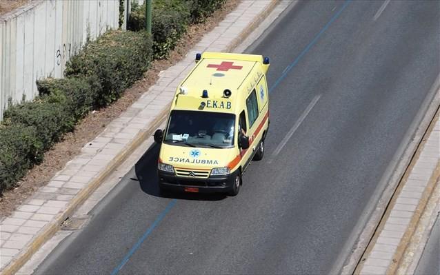 Νεκρές τρεις γυναίκες σε τροχαία δυστυχήματα στη Β. Ελλάδα