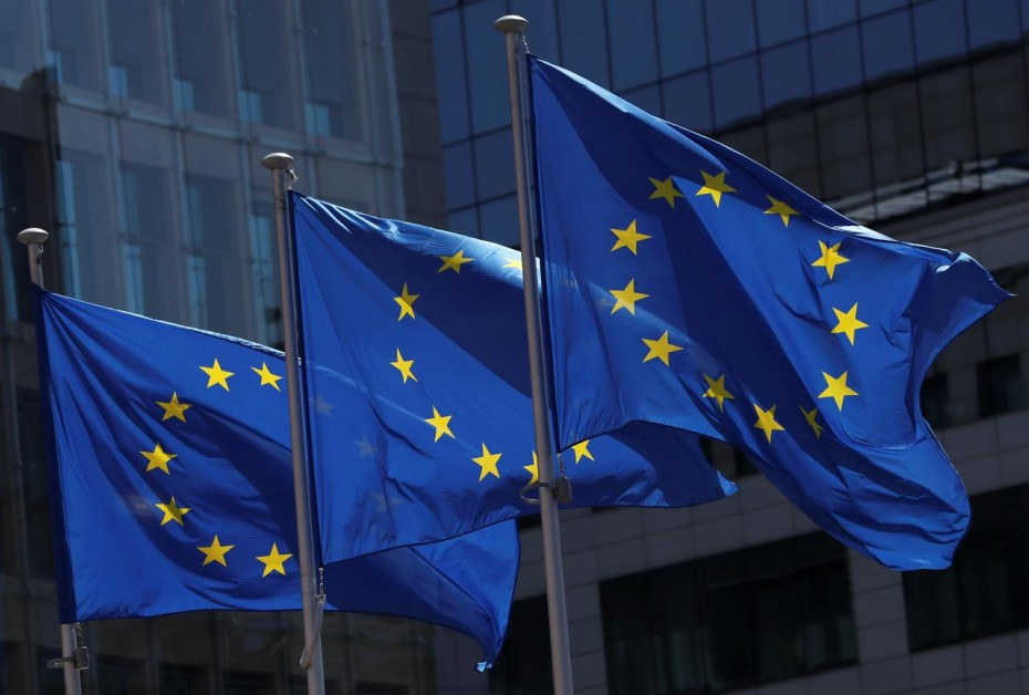 Η ΕΕ αφαιρεί Σερβία και Μαυροβούνιο από την «ασφαλή» λίστα για τον κορονοϊό