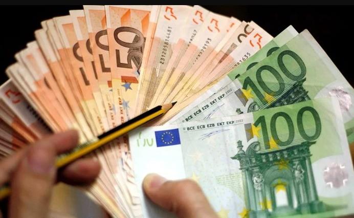 Ποιοι πληρώνονται σήμερα, Τρίτη 14 Ιουλίου, το επίδομα των 534 ευρώ