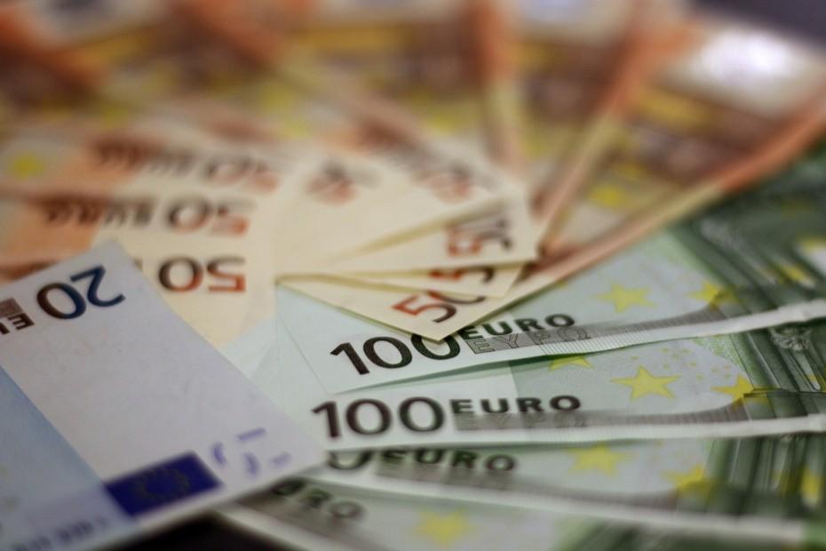 Επιστρεπτέα προκαταβολή 2: Πιστώθηκαν 20 εκατ. ευρώ σε 2.453 δικαιούχους
