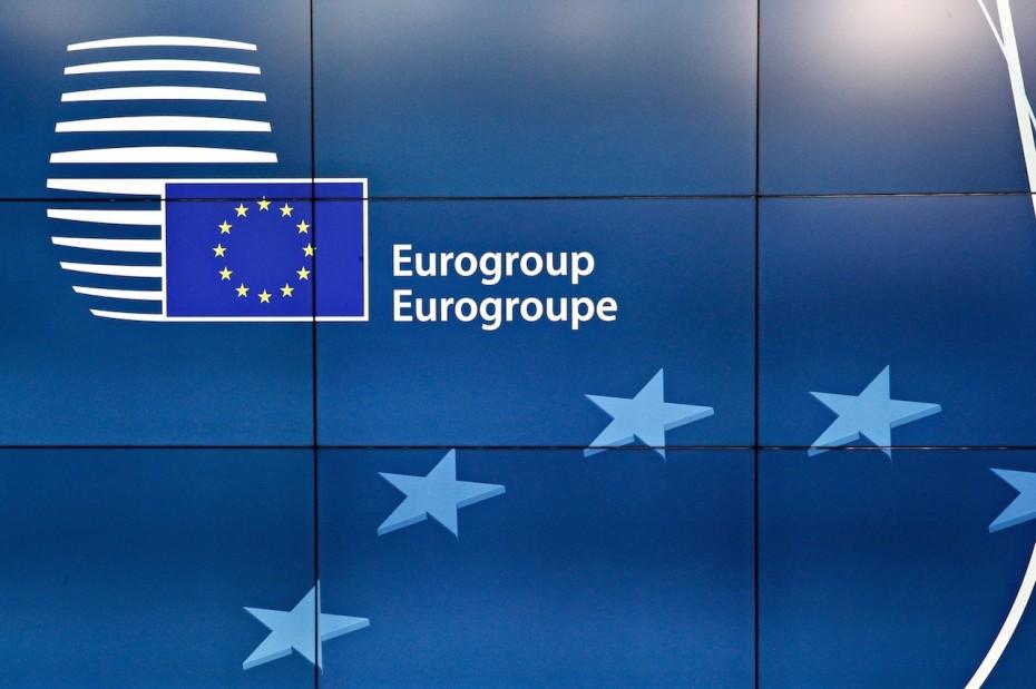 Σε «στρατόπεδα» η Ευρώπη για το Ταμείο Ανάκαμψης