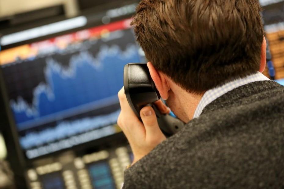 Με νευρικότητα το ξεκίνημα των ευρωαγορών στον Ιούλιο