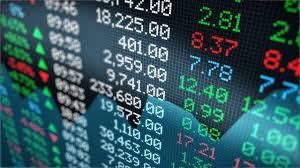 Οι προβλέψεις της Κομισιόν επηρέασαν αρνητικά τις ευρωαγορές για την Τρίτη