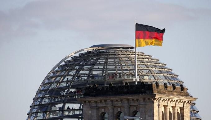 Παρασκηνιακές επαφές Γερμανίας, Τουρκίας και Ελλάδας στο Βερολίνο, μετά την Αγία Σοφία