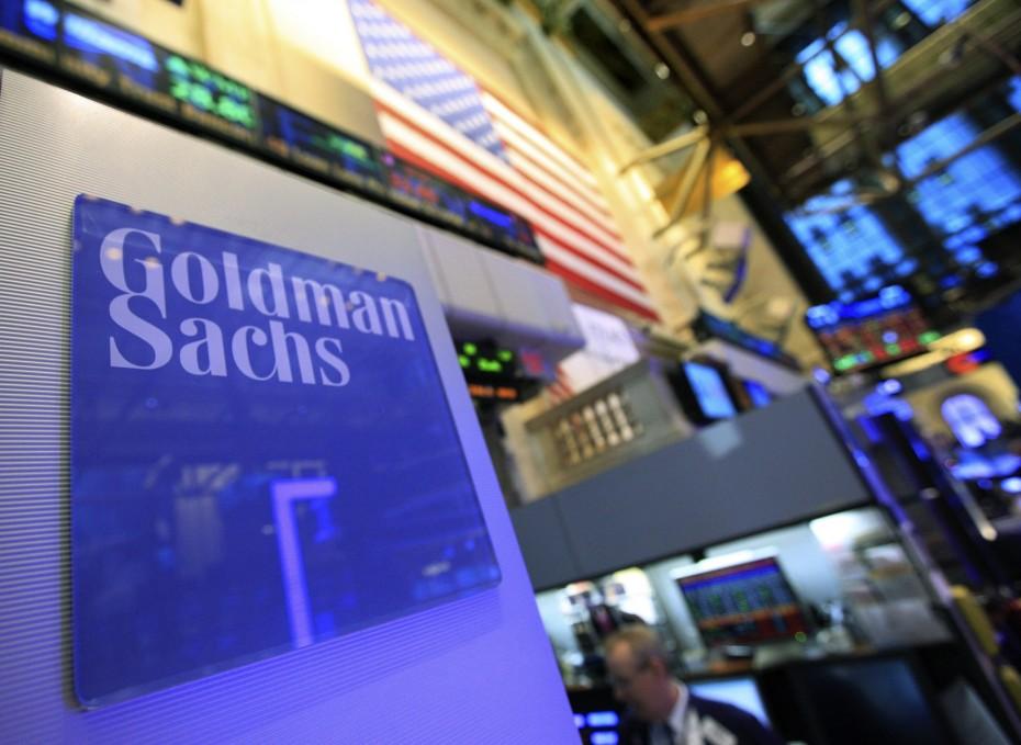 Goldman Sachs: Σε βάθος διετίας η επιστροφή της πετρελαϊκής ζήτησης στα προ Covid-19 επίπεδα