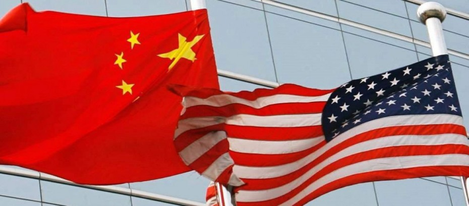 ΗΠΑ: Κυρώσεις κατά κινεζικών τραπεζών ψήφισε η Βουλή των Αντιπροσώπων