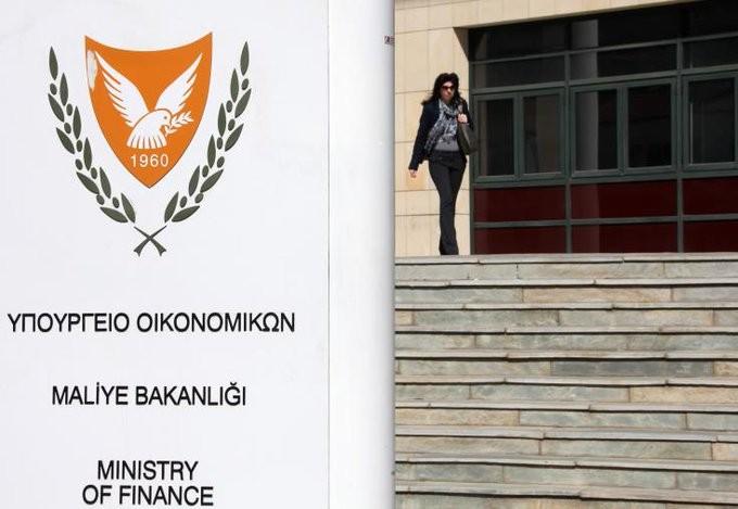 Η Κύπρος άντλησε 1 δισ. ευρώ με νέα έξοδο στις αγορές