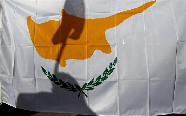 Νέα έξοδος στις αγορές από την Κύπρο