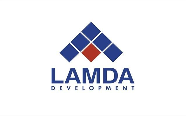 Πράσινο φως από της ΕΚ στο ενημερωτικό της Lamda Development