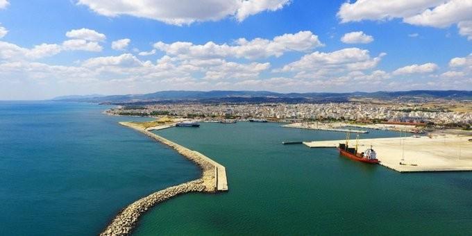 Τις επόμενες μέρες ο διαγωνισμός για το λιμάνι της Αλεξανδρούπολης