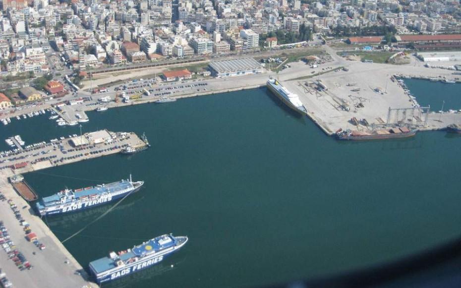 Προχωρούν οι ιδιωτικοποιήσεις στα λιμάνια Ηγουμενίτσας, Αλεξανδρούπολης, Καβάλας