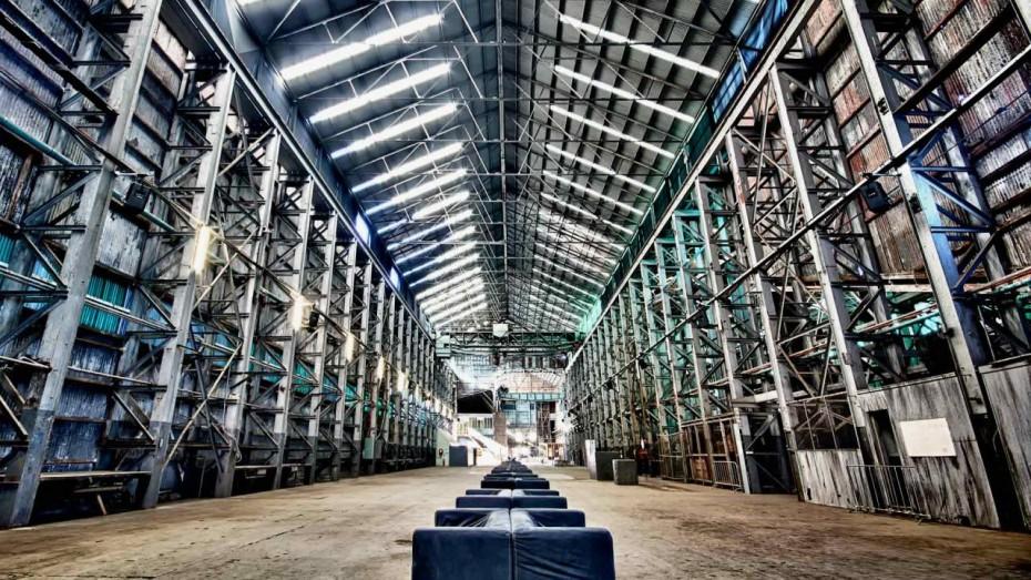 «Ανάσα» για την ελληνική παραγωγή από την ανανεωμένη αισιοδοξία των κατασκευαστών