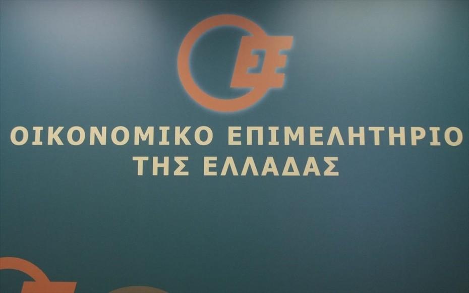 ΟΕΕ: Προτείνει παράταση για την υποβολή φορολογικών δηλώσεων μέχρι 29 Σεπτεμβρίου