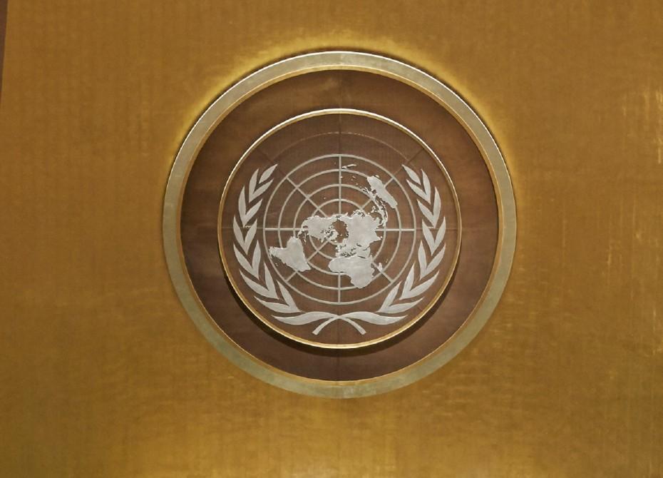 Σφίγγει ο κλοιός γύρω από την Άγκυρα με ηχηρό αίτημα στον ΟΗΕ