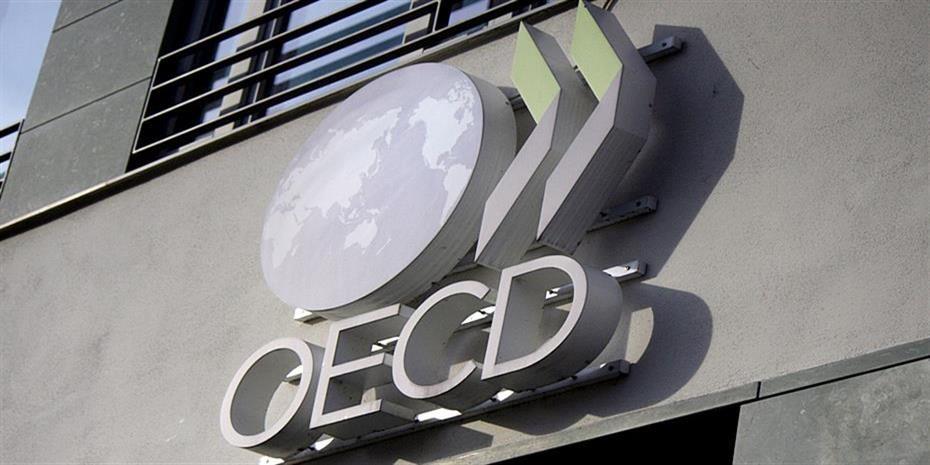 ΟΟΣΑ: Επίπεδα 1930 θα «χτυπήσει» η ανεργία στην Ελλάδα