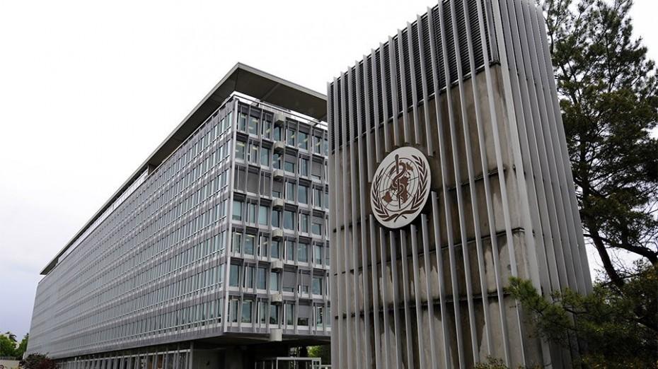 Δραματική ανακοίνωση από ΠΟΥ: Ο κοροναϊός είναι εκτός ελέγχου
