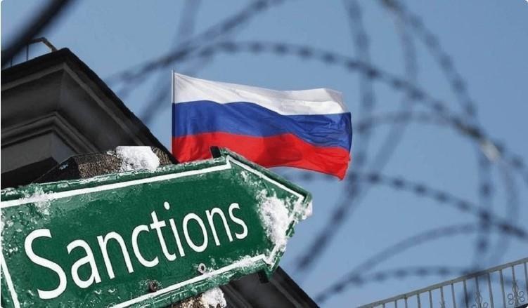 Η  Ρωσία ετοιμάζει αντίποινα κατά της ΕΕ για υπόθεση κυβερνοεπιθέσεων
